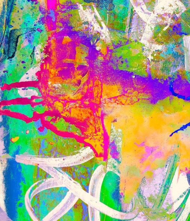 abstract-mix3-flw-qqqqqrstrr