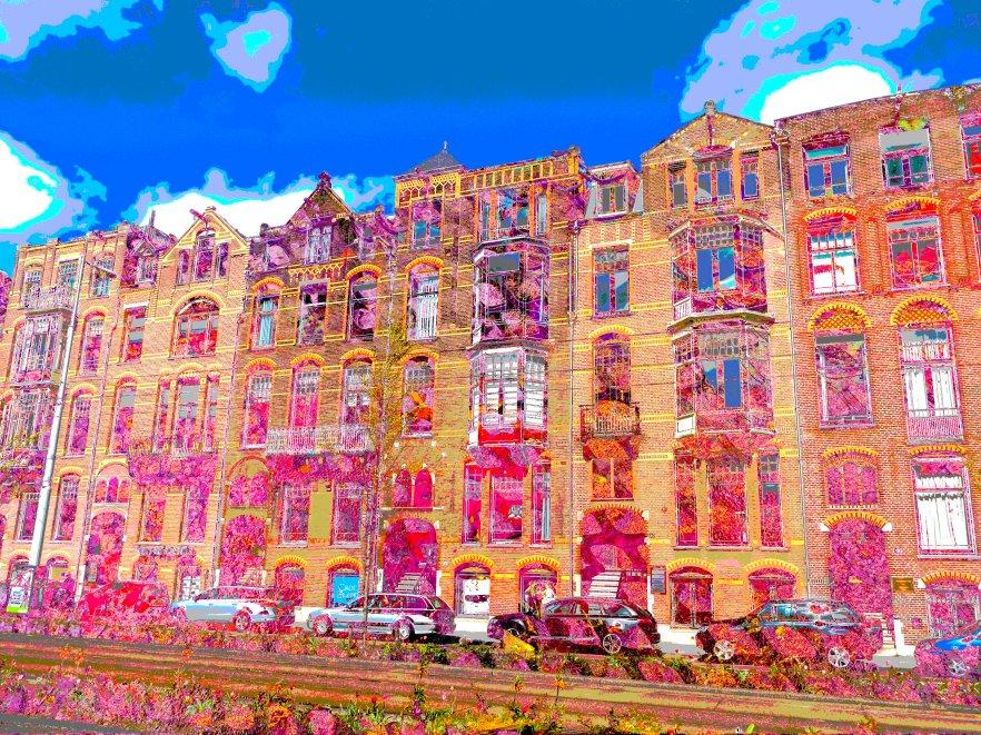 Amsterdam Abstract FLW 2005 gnnbps.jpg