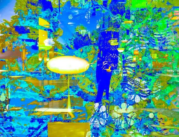 BLue Window FLW qwweee 455665.jpg