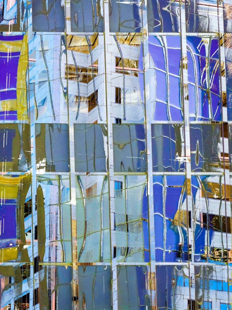 Building Reflections FLW 9752 hnnb.jpg