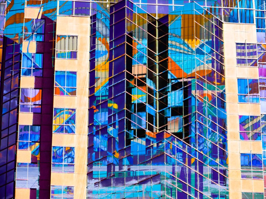 CityScape FLW dgdgdgd 232321.jpg