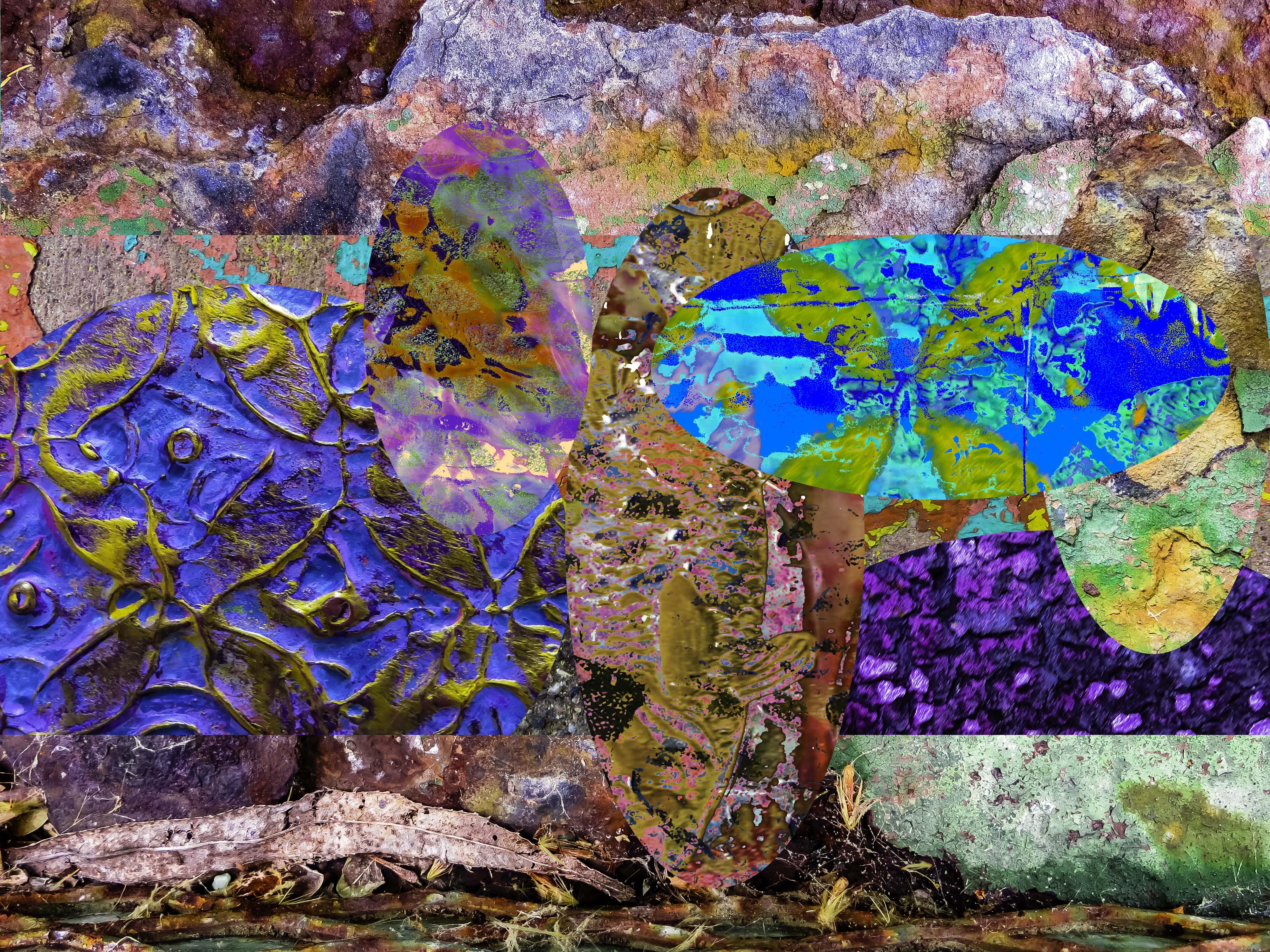 Collage ABS circles FLW 2109 vnbhgjkl.jpg