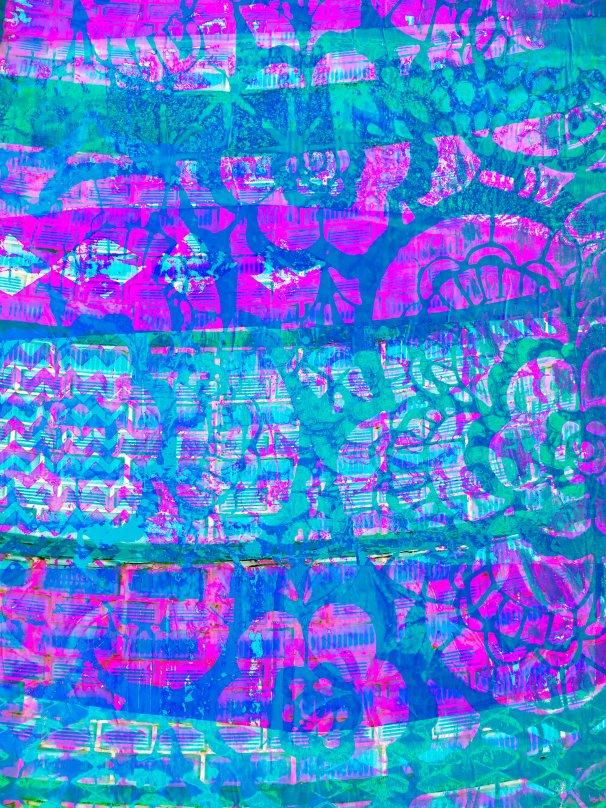 Collage Blpr FLW 55675
