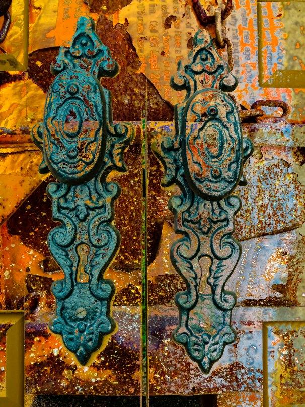 Doorknobs FLW 9999333 ppppv.jpg