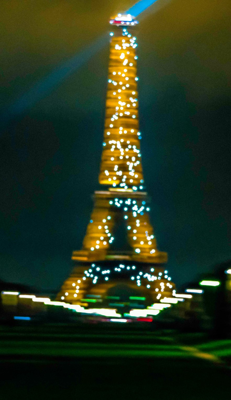 EiffelTower FLW 3223 bccb