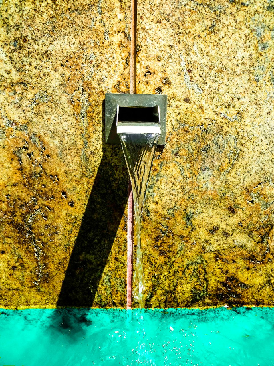 Fountain FLW 4444444 ggbbbbby