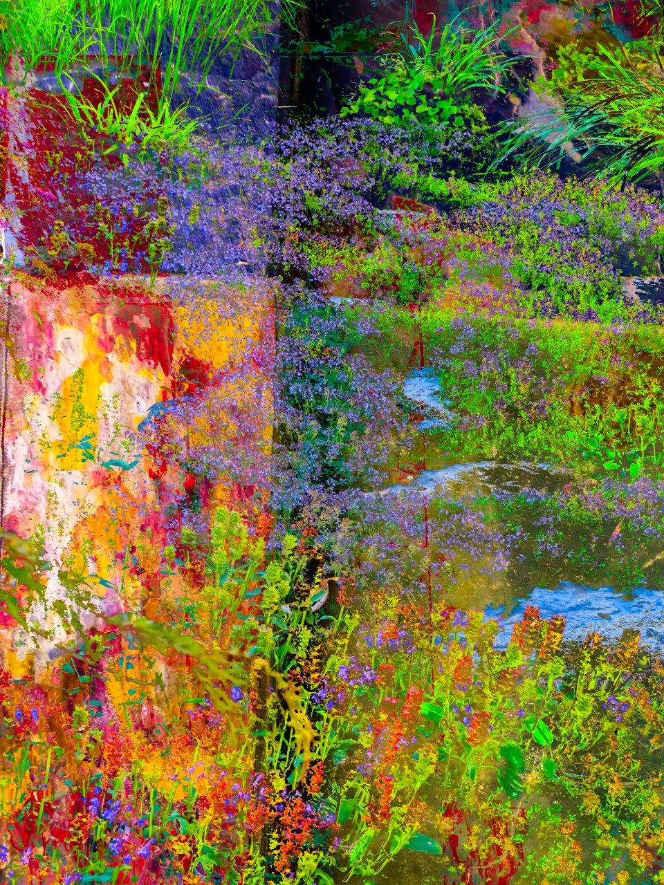 Garden Collage FLW 4007 gosqa.jpg