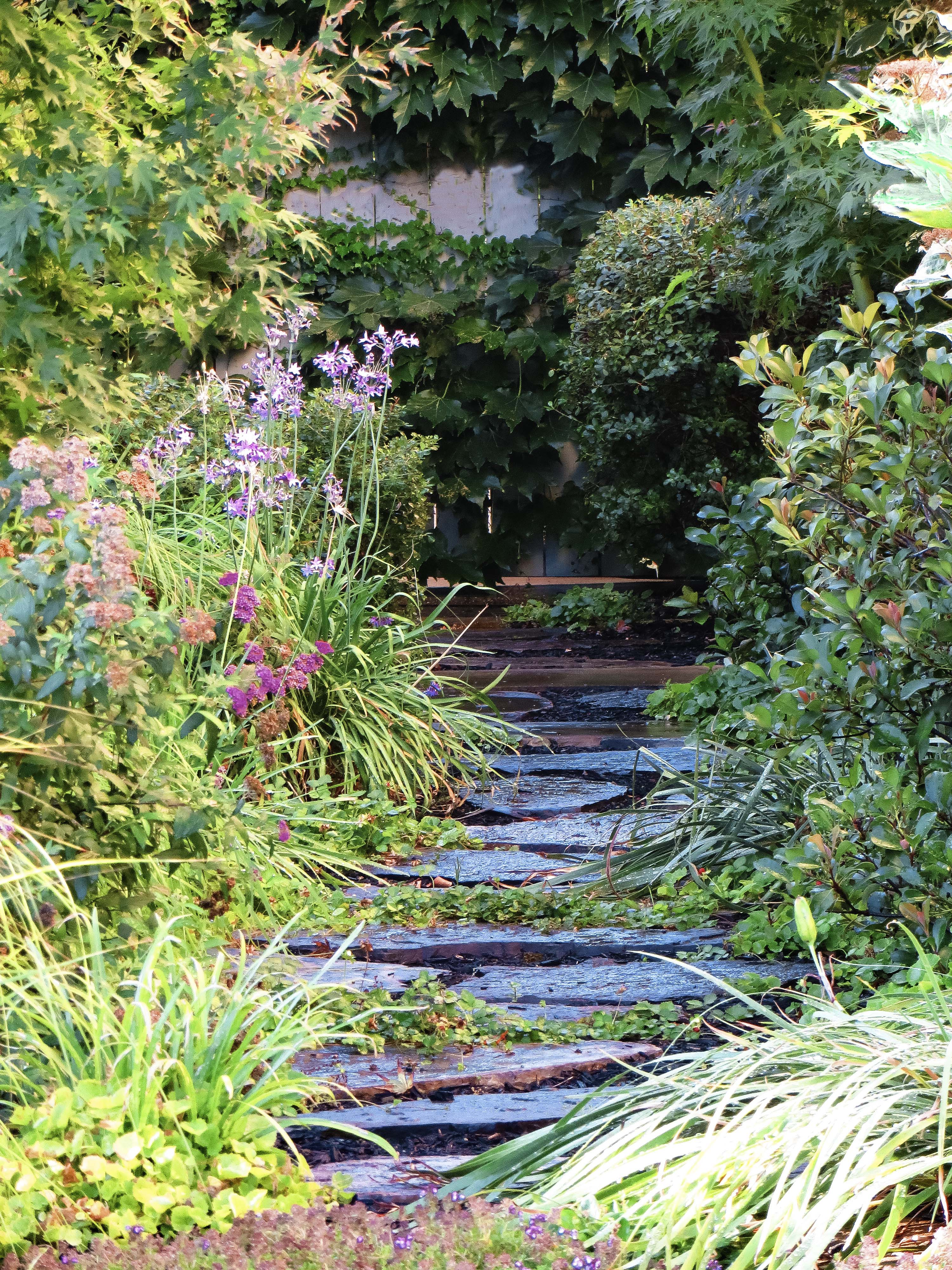 GardenPath FLW 2846 gjldsswer