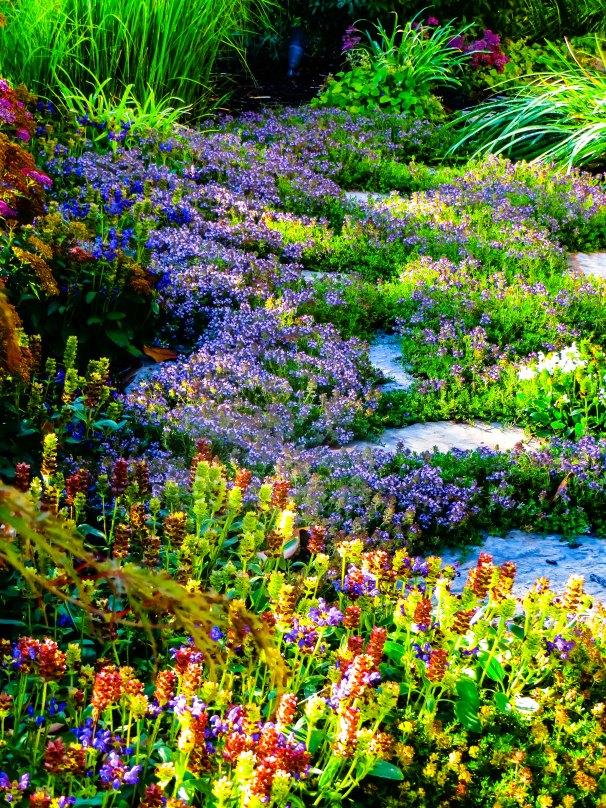 GardenScene EG FLW 35753 ghjw