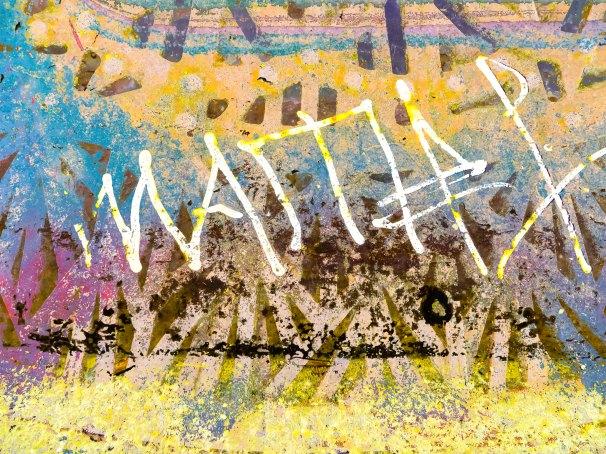 Graffiti FLW 5656565 ghghgh.jpg