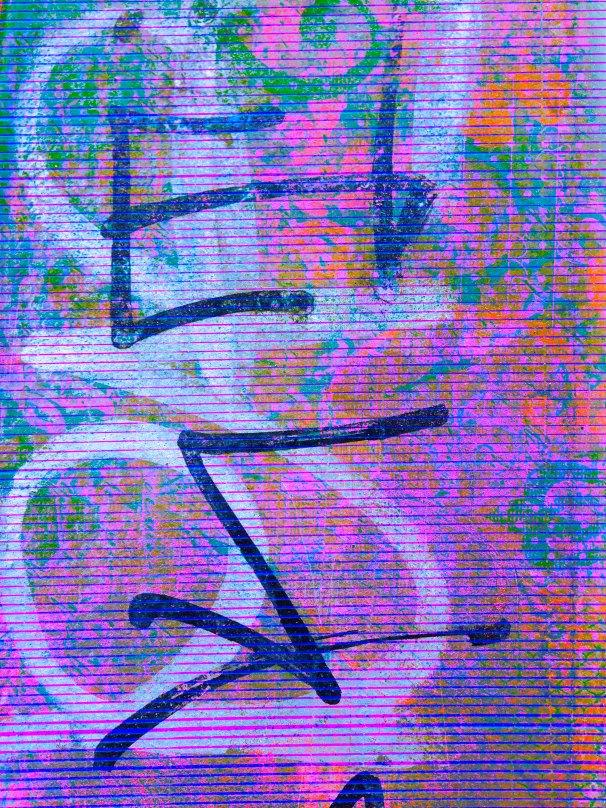 GraffitiFLW 33332222vvvvgggggf.jpg