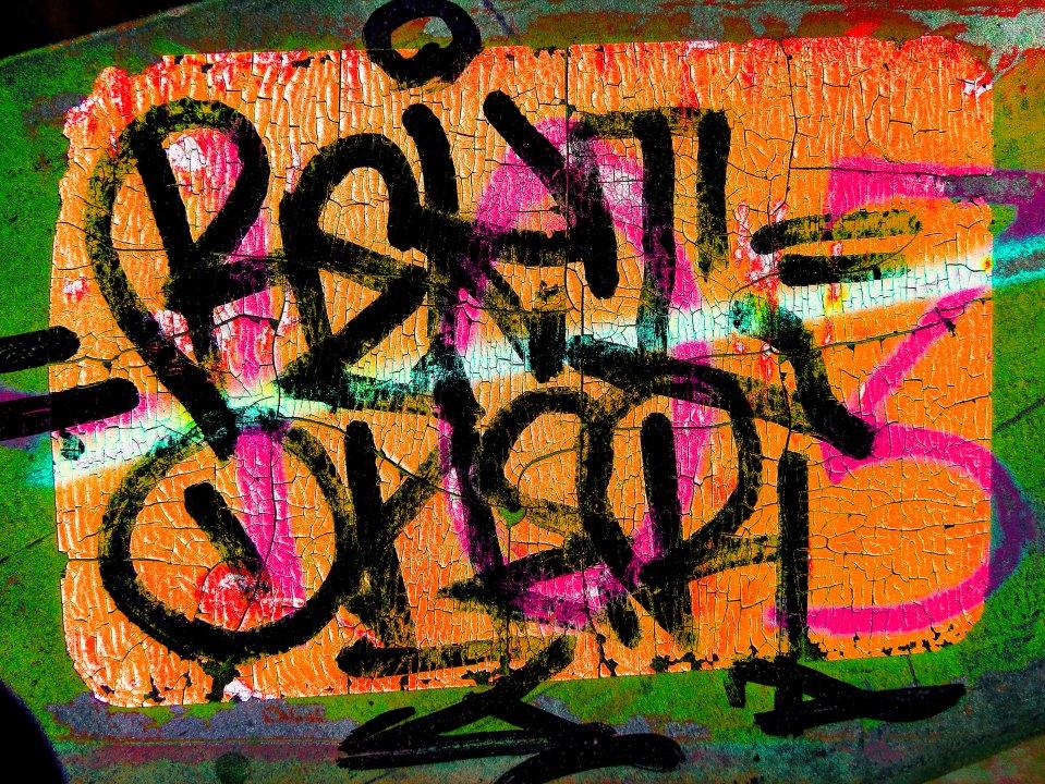 Graffitti103 FLW 565656788787 jklkk.jpg