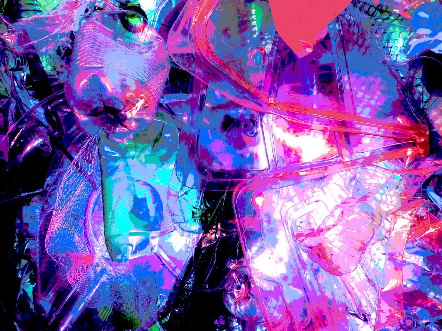 Plastic MBA 3432thyjykk.jpg
