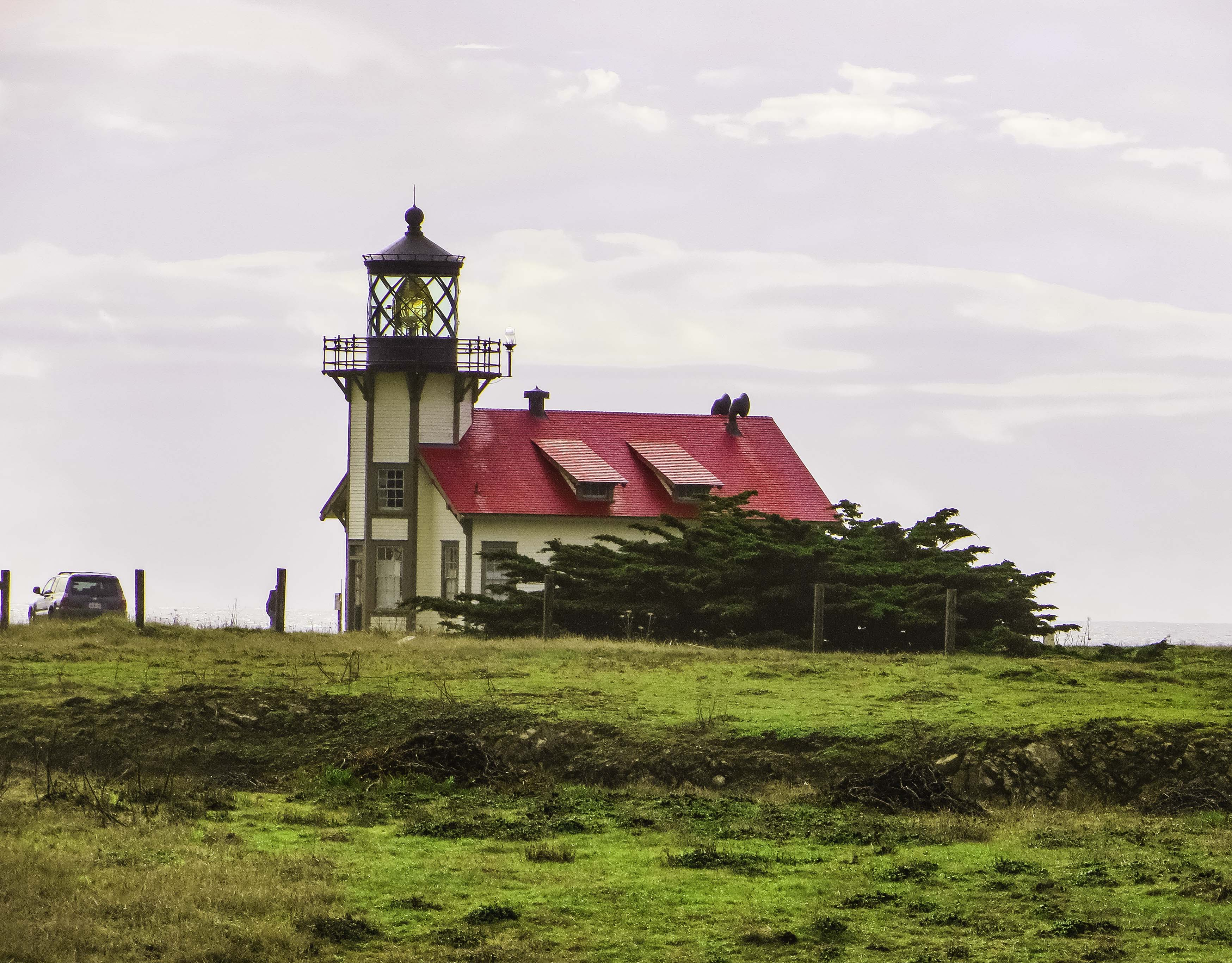 pointcabrillolighthouse-flw-2323a