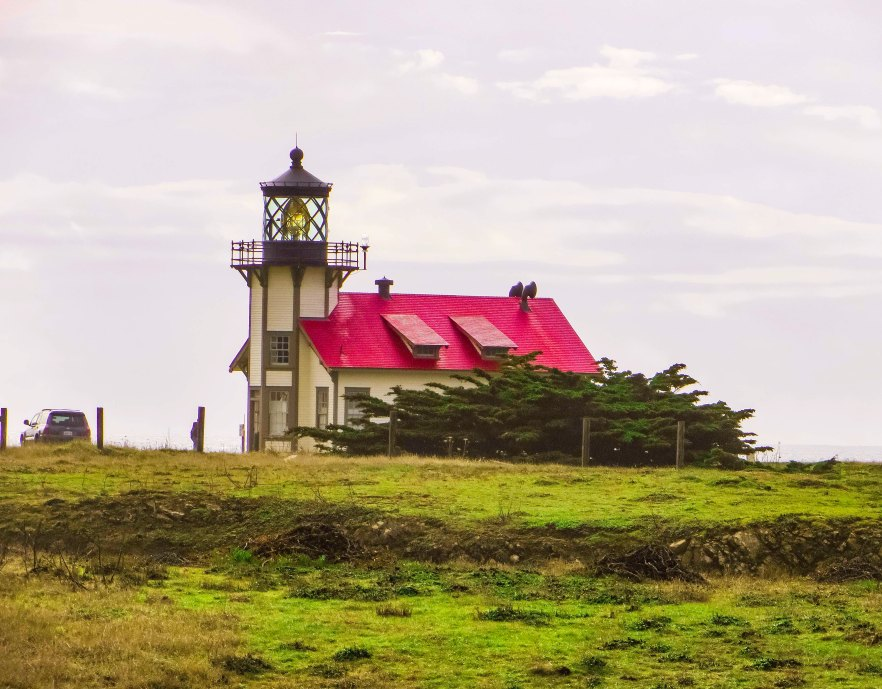 pointcabrillolighthouse-flw-2323a