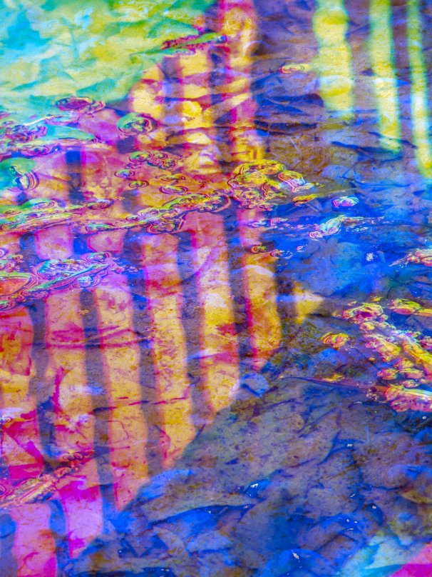 Reflections Tapestry FLW 4554.jpg
