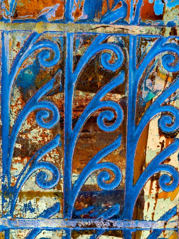 Rust & Tile FLW 29568 fwpmc.jpg