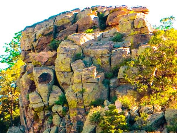 SantaFe Rockpeak FLW 335577 jjttrrgd.jpg