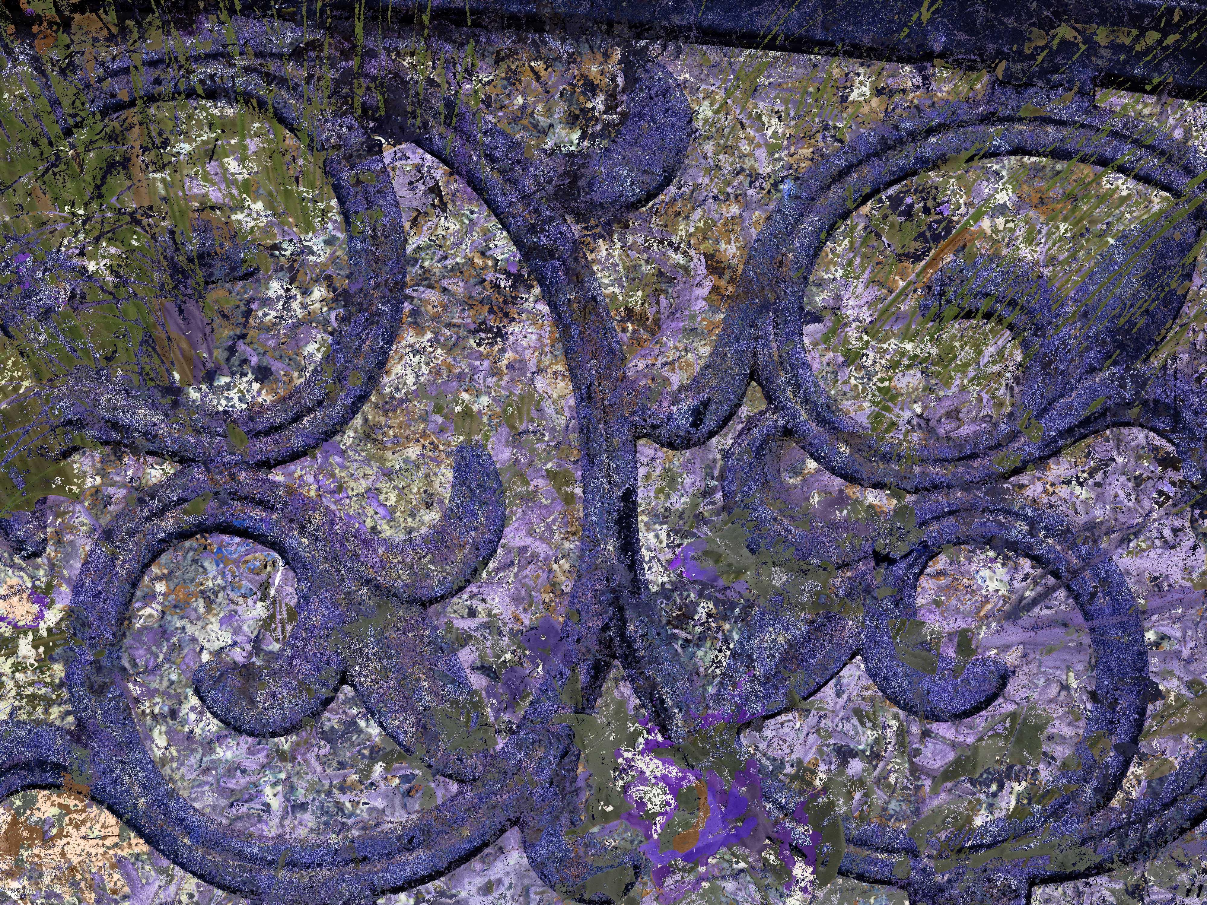 StonePlant FLW 3354 drewg