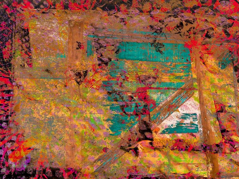 Tapestry Variation FLW 5599 hhnnv.jpg