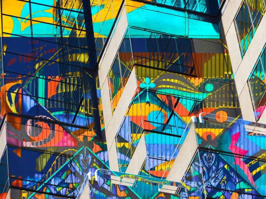Urban Abstract Mural FLW 4994 fhhff.jpg