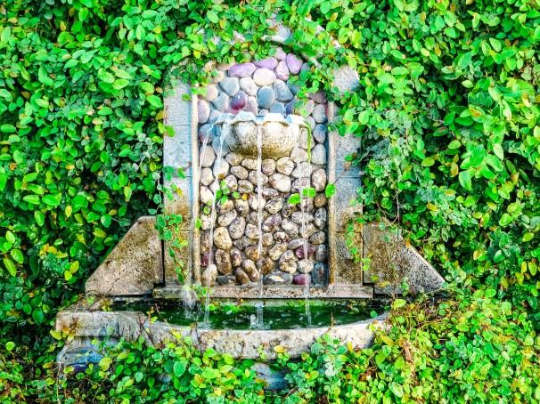 WaterFountain FLW 5449796 frgthyjjy.jpg