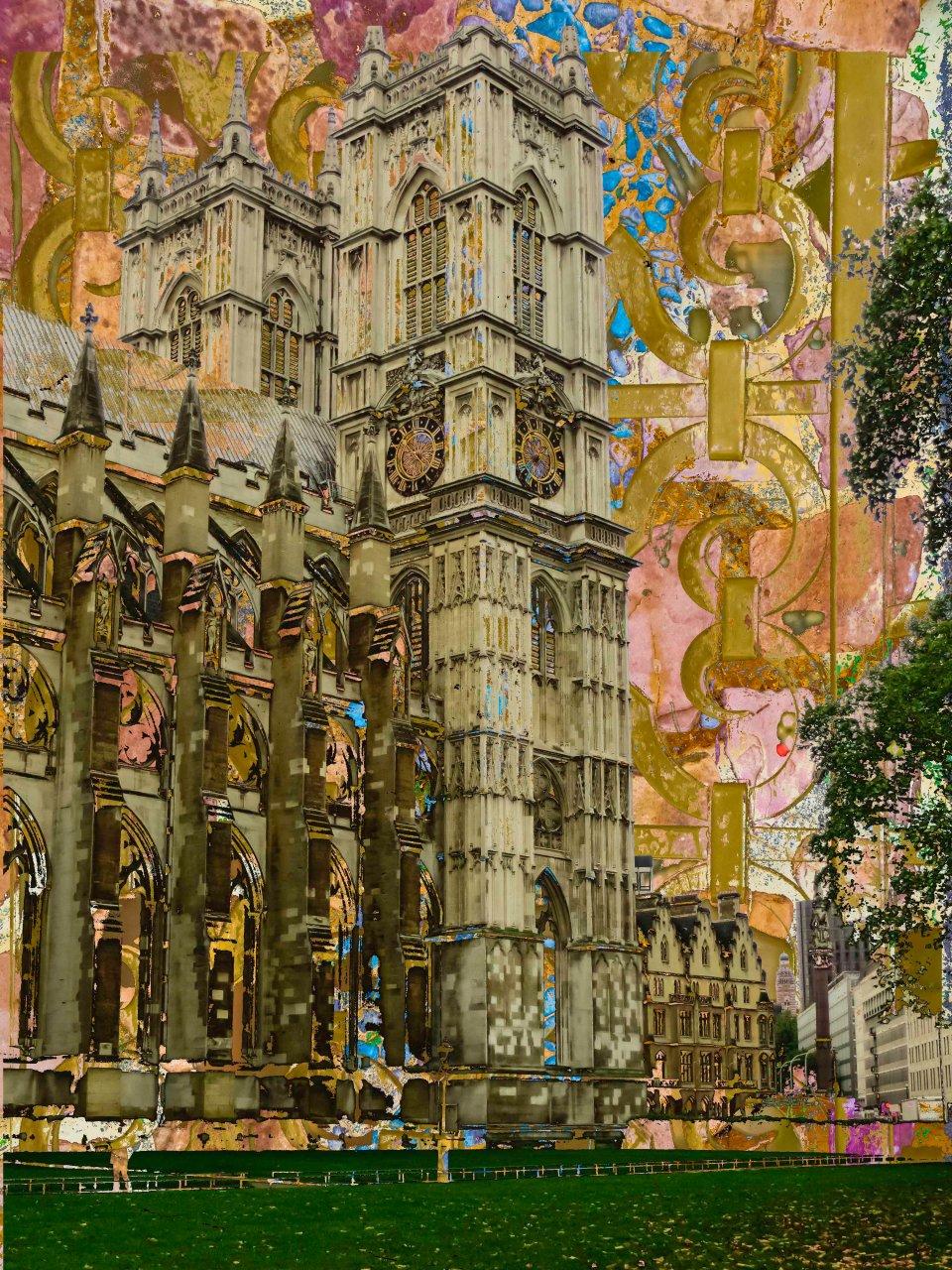 Westminster FLW 6789 hngbcs.jpg