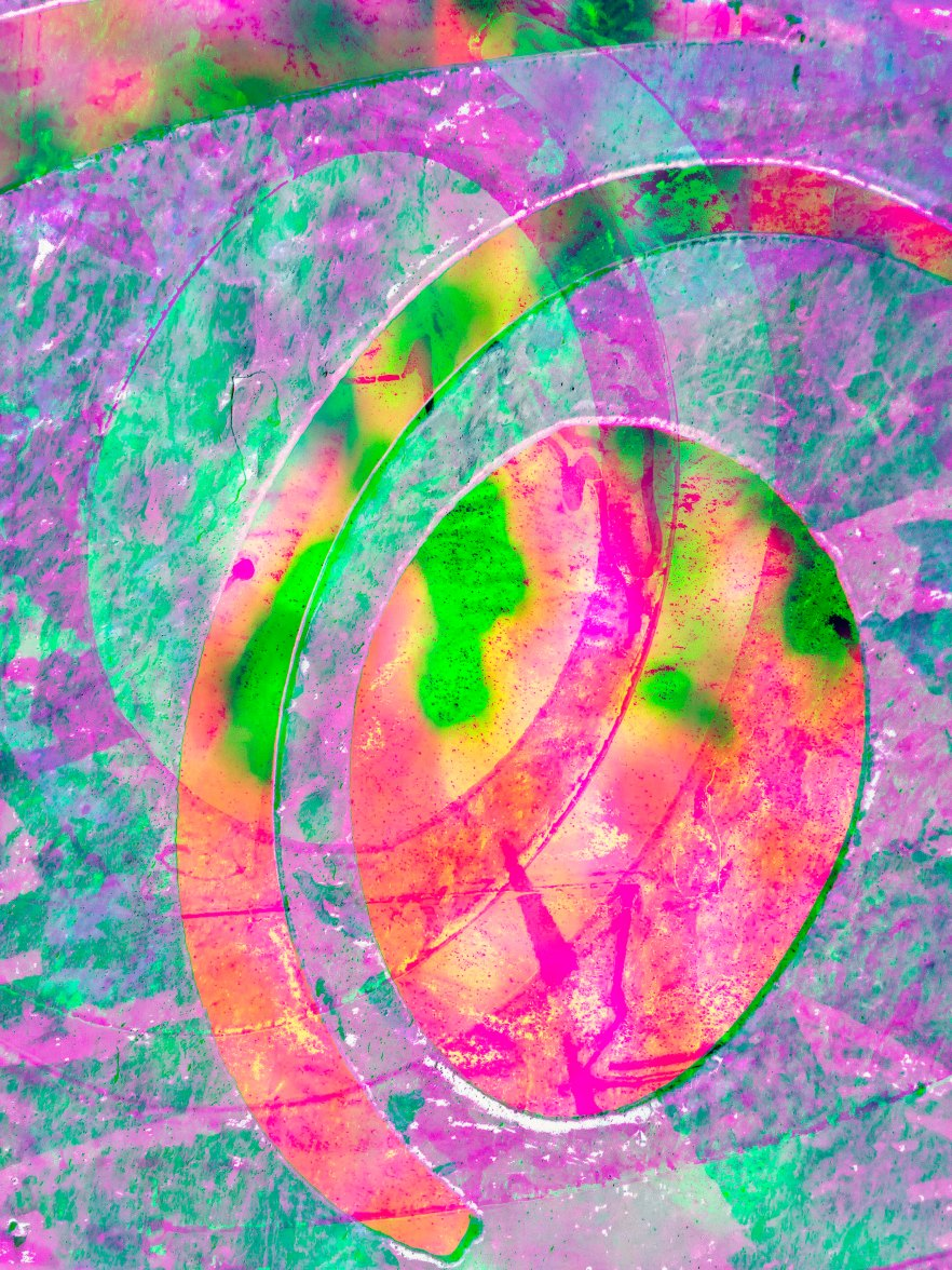 abstract-circles-flw-3vbvbvbcryu
