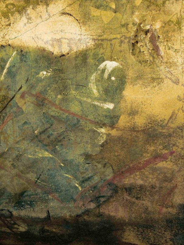 Abstract hardscape 34polkiutut23.jpg