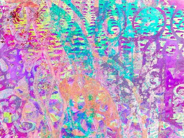 Abstract Patterns FLW 797979 grewtr.jpg