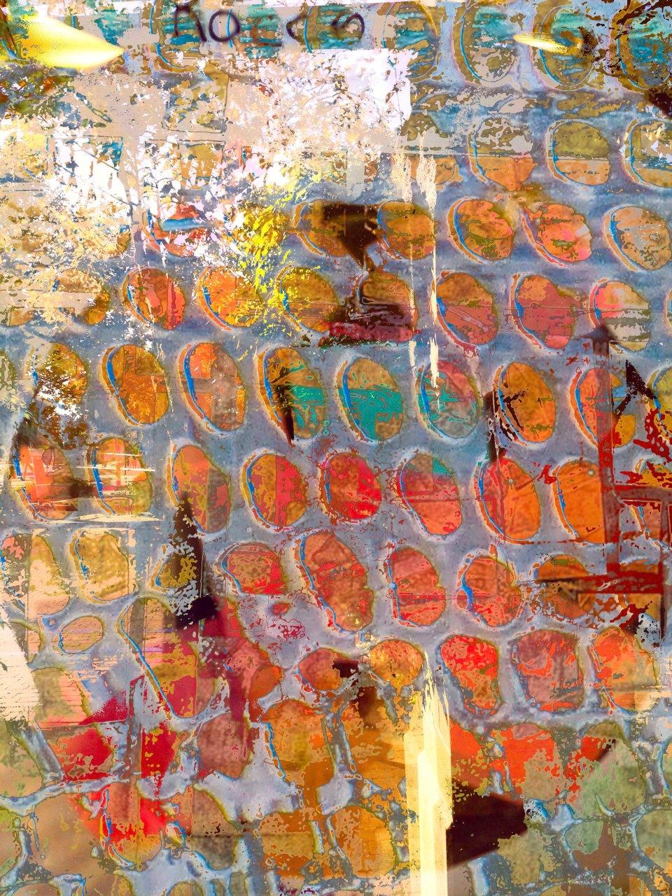 abstractcrirccolor223.jpg