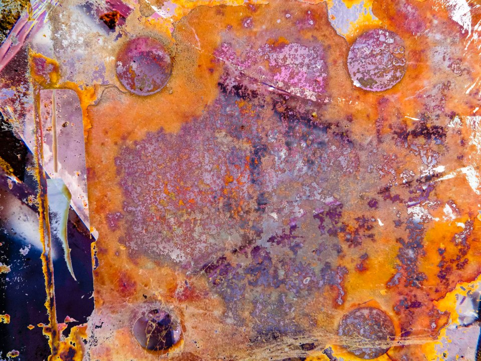 Glass&Rust FLW rghtygnb 098776543.jpg