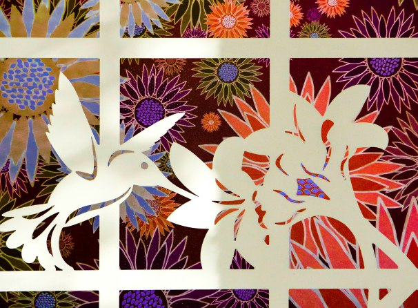 Hummingbird FLW ffhrt 79685944567.jpg