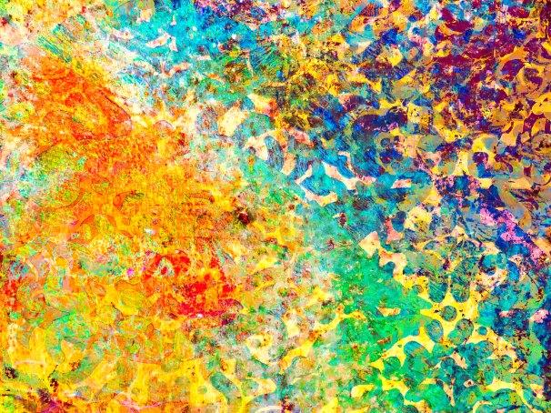 PaintingLayers FLW 300333321 sdfghbgryy.jpg