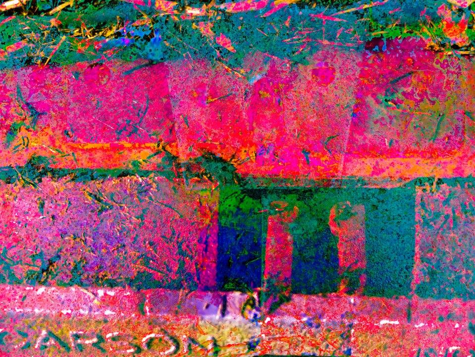 Rust Plates FLW 5555 yyyyyz.jpg