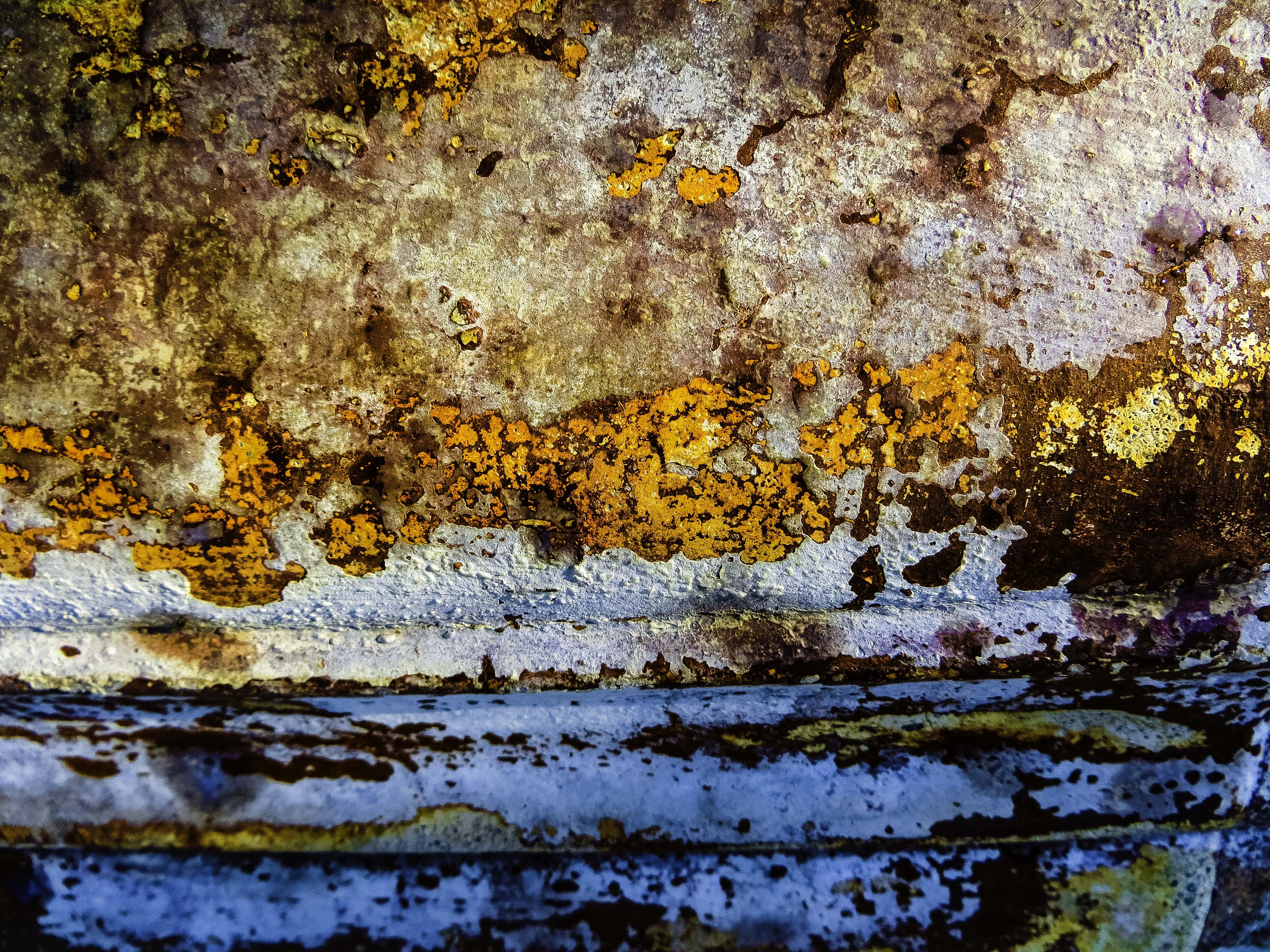RustPot22 FLW 3005tj gnnbngdcd22.jpg