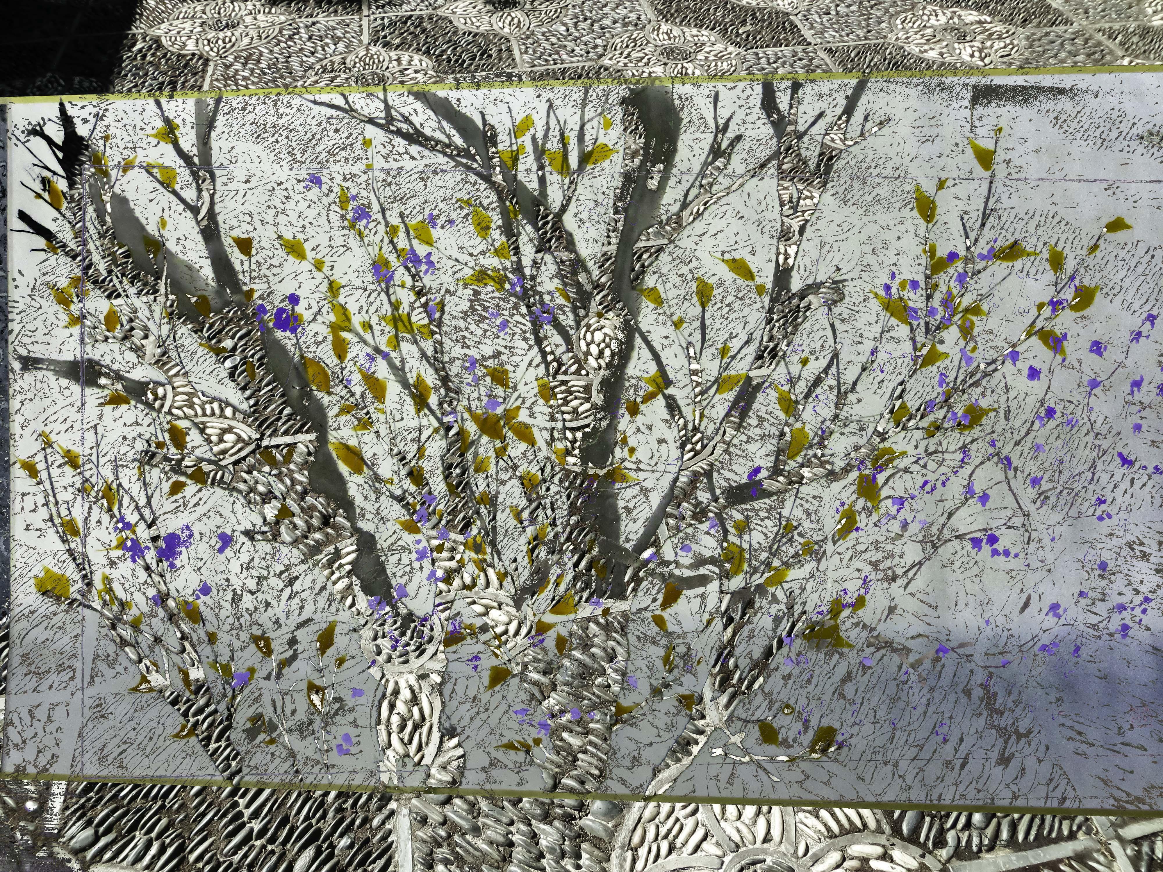 TreeWalk FLW 455656 jiuytt.jpg