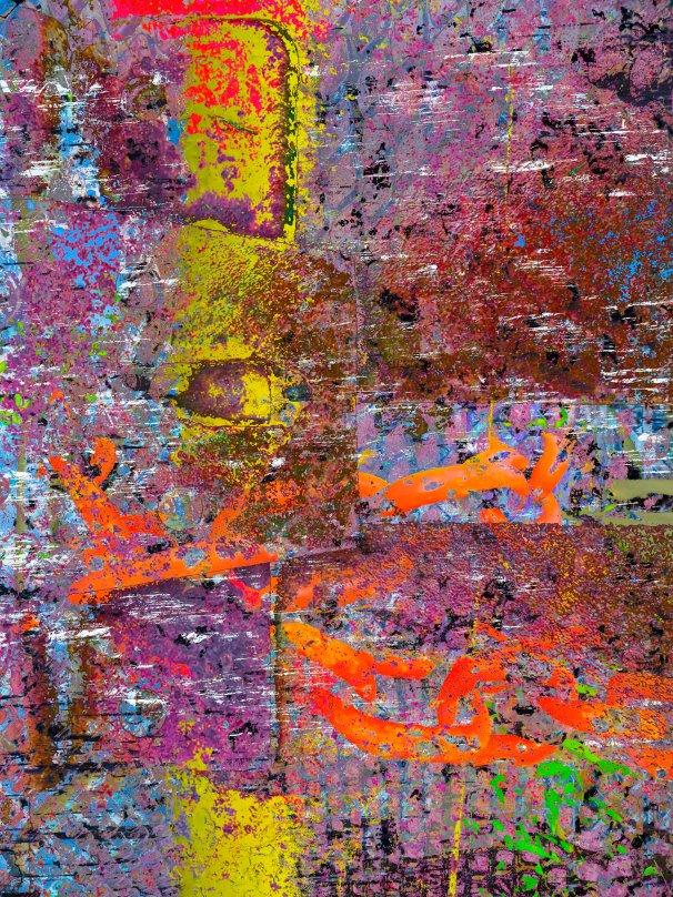 Urban Patterns FLW 2058 popp.jpg