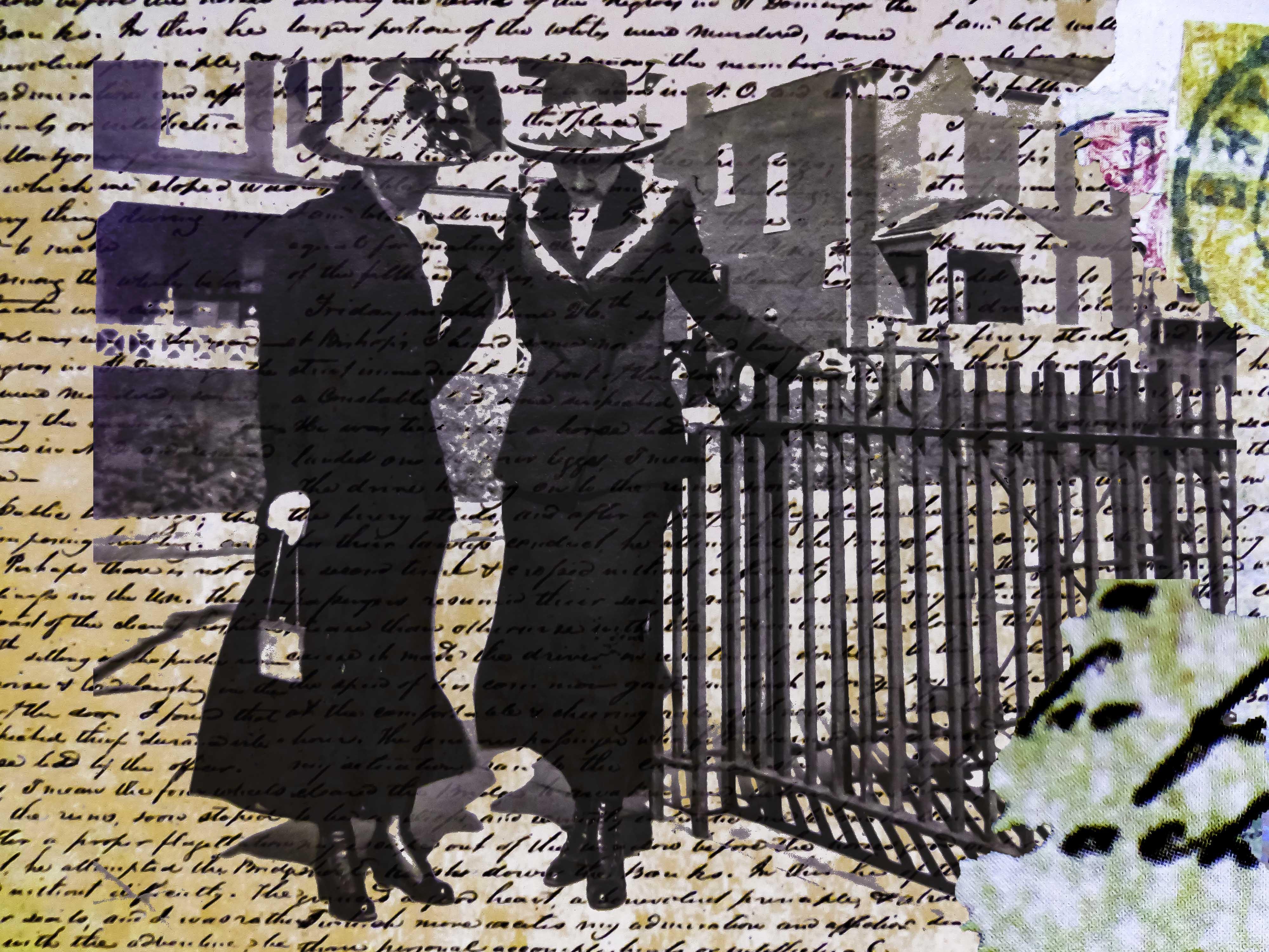 Vintage LetterPic FLW 1100 gnbg.jpg