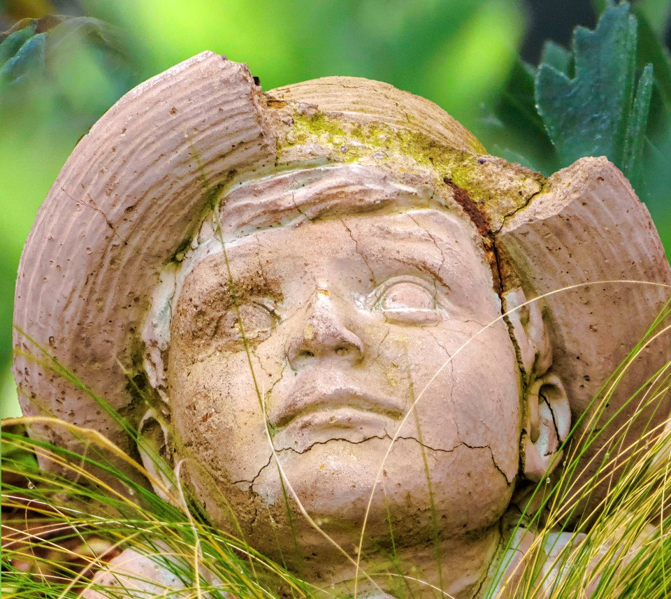 Faces of Stone FL9873 vfdcfvgbyz.jpg