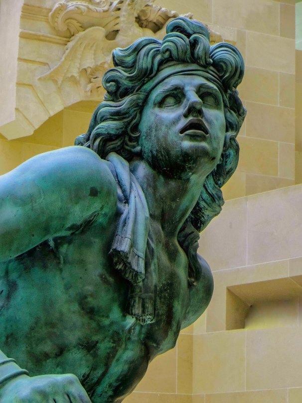 Faces of Stone FLW 670954 gbfrigghbgt.jpg