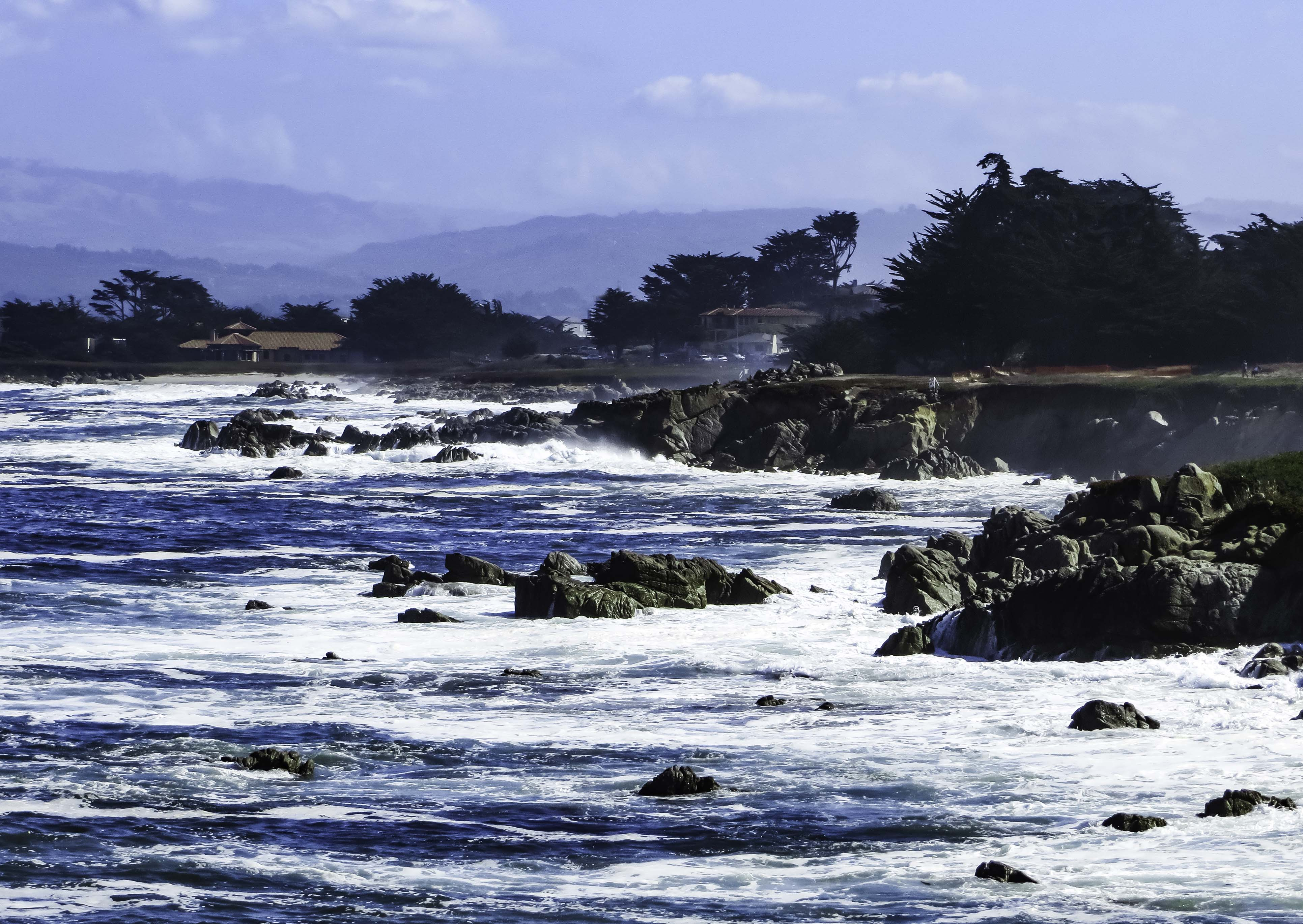PacificGrovewater FLW 33221100.jpg