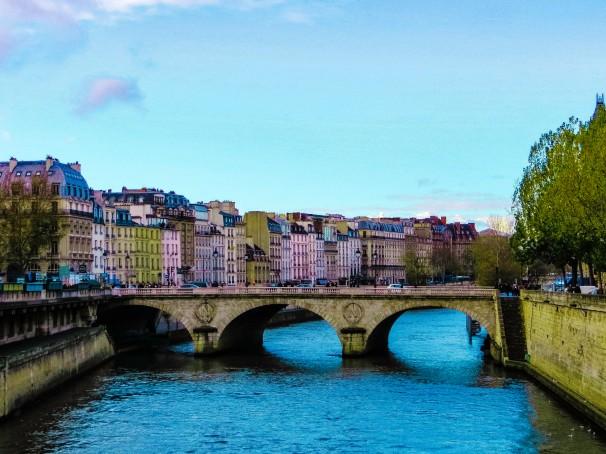 PARIS SEINE 1.jpg