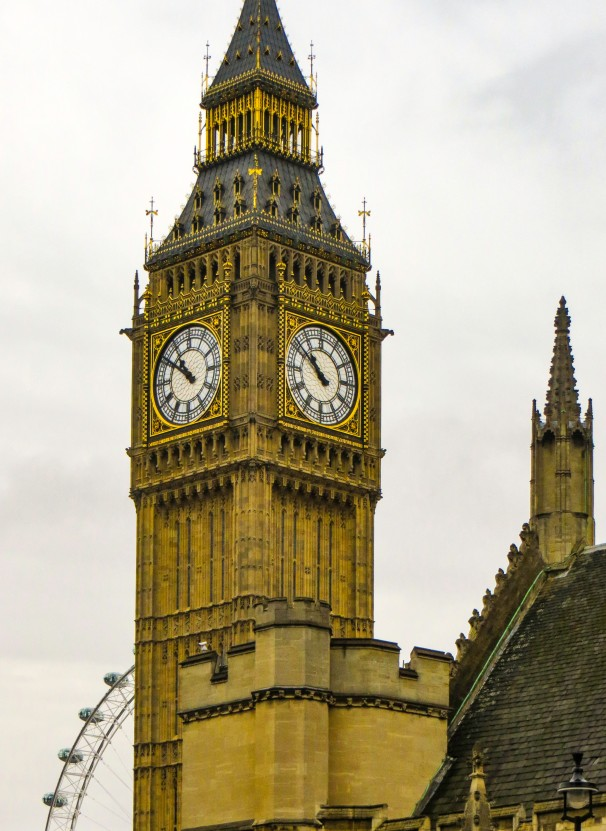 LONDON BIGBEN.jpg