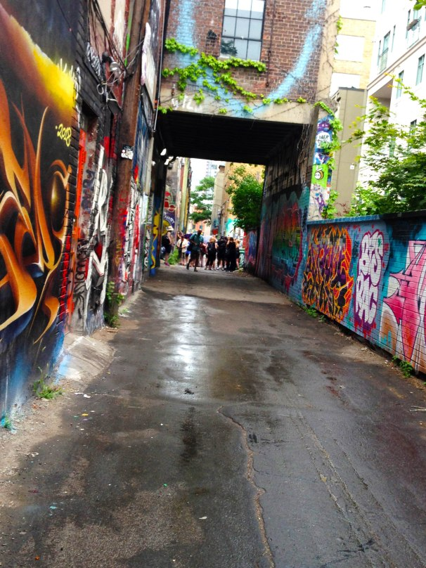 TORONTO GRAFFITIALLEY OPENING.jpg