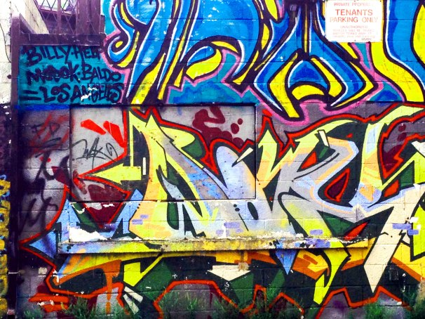 TORONTOGRAFFITIALLEY2