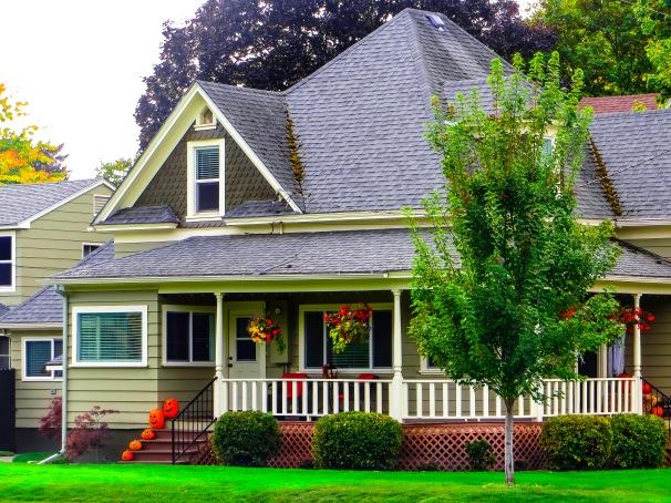 WALLAWALLA HOME2.jpg